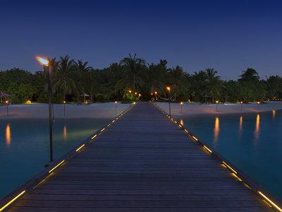 Hotel Naladhu Maldives 9881//.jpg