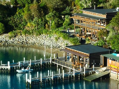 Hotel Bay of Many Coves Resort 9881//.jpg