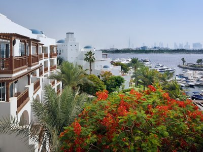 Hotel Park Hyatt Dubai 9881//.jpg