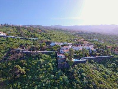Hotel Jardin de la Paz 9881//.jpg