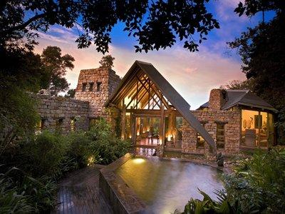 Hotel Tsala Treetop Lodge 9881//.jpg
