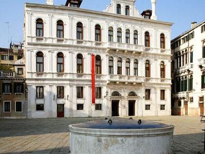 Hotel Ruzzini Palace 9881//.jpg