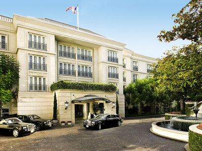 Hotel The Peninsula Beverly Hills 9881//.jpg