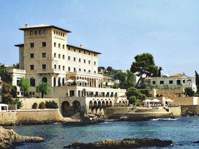Hotel Hospes Maricel 9881//.jpg