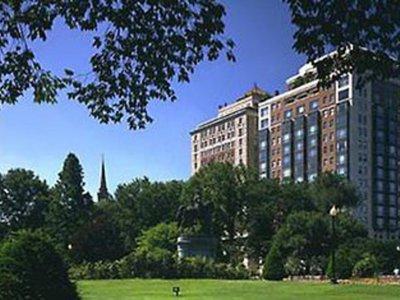 Hotel Taj Boston 9881//.jpg