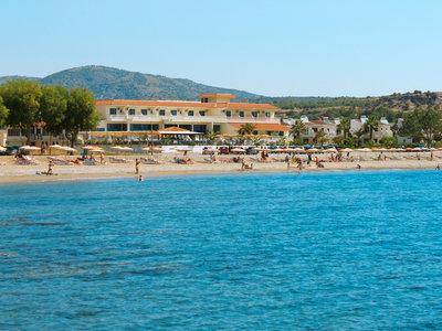 Hotel Kamari Beach 9881//.jpg