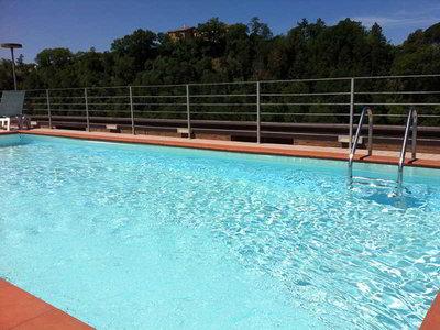 Hotel Giò Wine e Jazz Area Angebot aufrufen