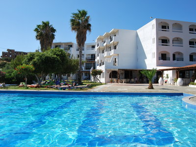 Hotel Oceanis 9881//.jpg