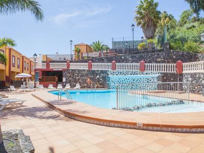 Hotel Brenas Garden 9881//.jpg