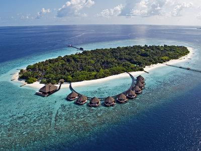 Hotel Adaaran Select Meedhupparu 9881//.jpg