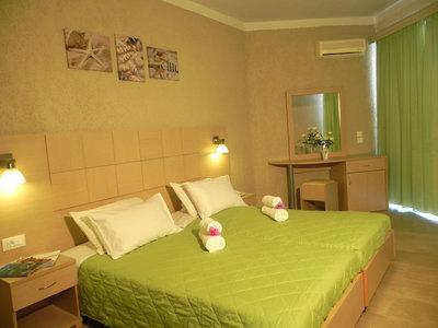 Hotel Alkionis 9881//.jpg