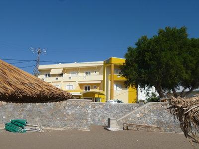 Hotel Sandy Beach 9881//.jpg