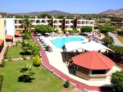Hotel Lardos Bay 9881//.jpg