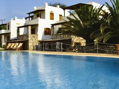 Hotel Villa Romantica 9881//.jpg