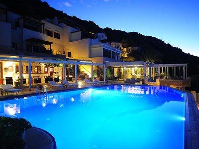 Hotel Stefanos Village 9881//.jpg