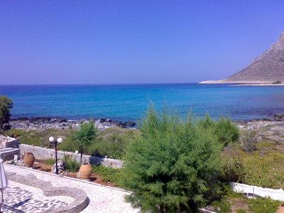 Hotel Blue Beach 9881//.jpg