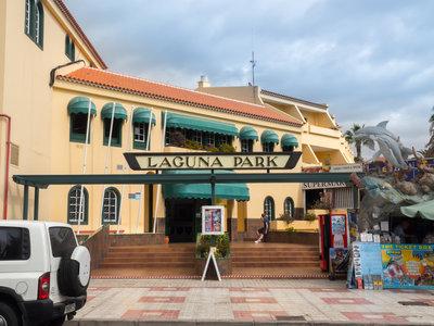 Hotel Laguna Park I 9881//.jpg