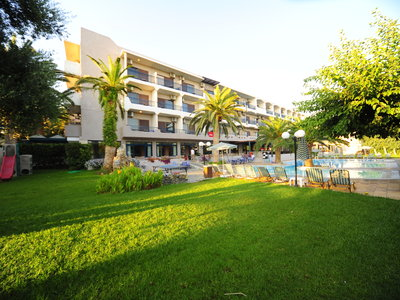 Hotel Orion 9881//.jpg