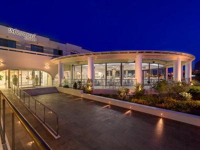 Hotel Mistral 9881//.jpg