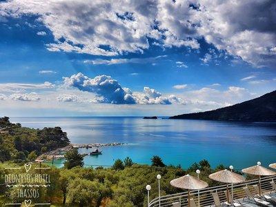Hotel Dionyssos 9881//.jpg