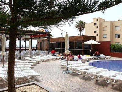 Hotel & Spa Acuazul Angebot aufrufen