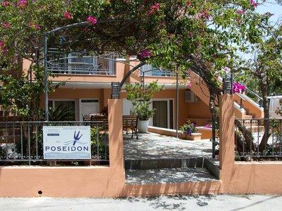 Hotel Poseidon 9881//.jpg