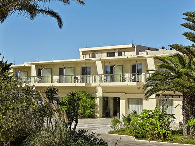 Hotel Ammos Resort 9881//.jpg
