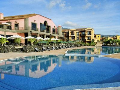 Hotel Las Olas 9881//.jpg