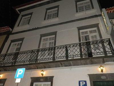 Residencia Sao Miguel