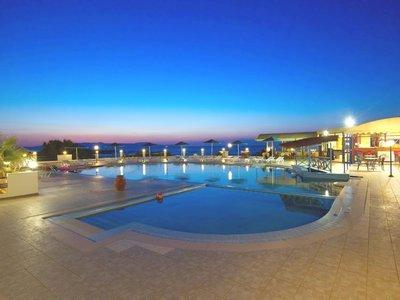 Hotel Zorbas 9881//.jpg
