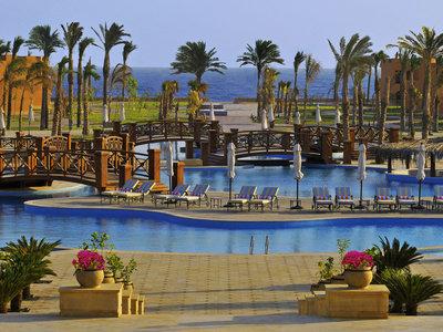 Hotel Resta Grand Resort 9881//.jpg