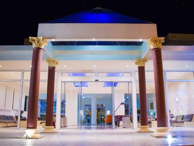 Hotel Marathon 9881//.jpg