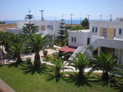 Hotel Kalimera Mare 9881//.jpg