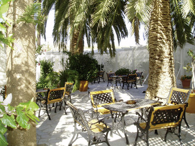 Hotel Elman 9881//.jpg
