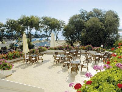 Hotel Elena Beach 9881//.jpg