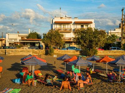 Hotel Pal Beach 9881//.jpg