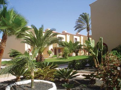 Hotel Maxorata Beach 9881//.jpg