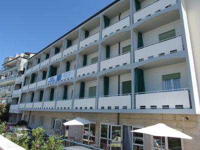 Hotel Stella Maris Angebot aufrufen