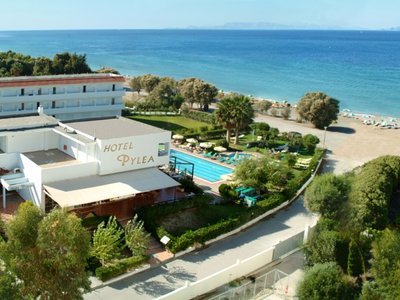 Hotel Pylea Beach 9881//.jpg