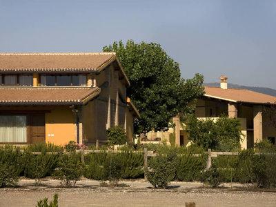 Il Baio Relais & Spa Angebot aufrufen