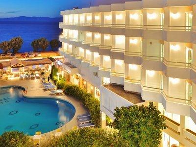 Hotel Lito 9881//.jpg