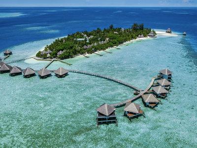 Hotel Adaaran Club Rannalhi 9881//.jpg