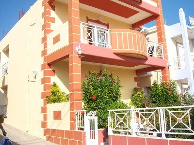 Hotel Stegna Mare 9881//.jpg