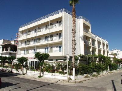 Hotel Koala 9881//.jpg