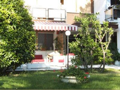 Hotel Adriaco 9881//.jpg