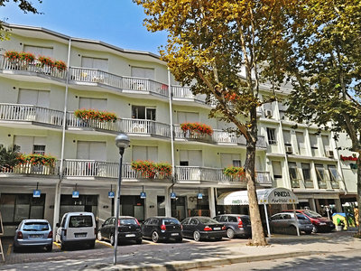 Hotel Pineda 9881//.jpg