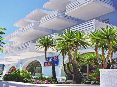 Hotel Kos Bay 9881//.jpg