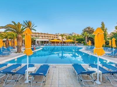 Hotel Kipriotis Hippocrates 9881//.jpg