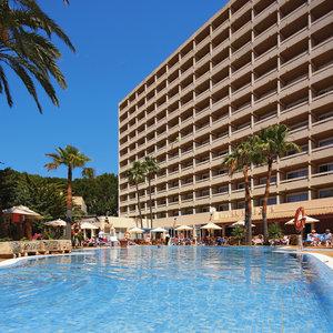 Hotel Valentin Reina Paguera 9881//.jpg