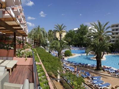 Hotel Viva Sunrise 9881//.jpg